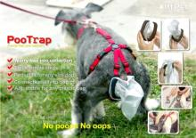 环保宠物行动马桶