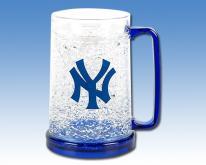 洋基保冷杯(MLB授權)