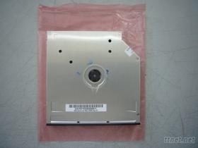 多媒體吸入式DVD機芯
