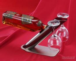 酒架,杯架,礼赠品