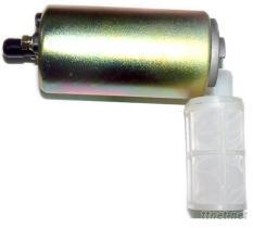 油箱燃油泵/噴油幫浦
