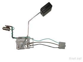 油箱浮筒(Fuel Level Sender)