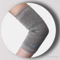 VITAL SILVER防护锗护肘
