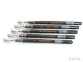 電腦閱卷專用2B鉛筆