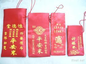 宗教系列-禦守福袋