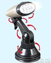 多功能LED燈