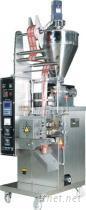 自动酱液包装机