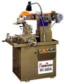 鎢鋼圓鋸片系列磨刀機