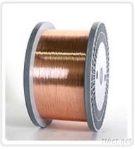 0.45mm 鍍金用磷青銅線