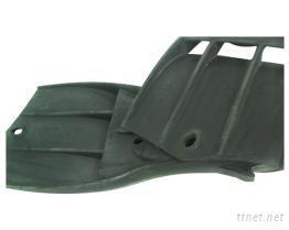 运动器材潜水蛙鞋