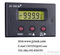 船舶电压电流检测表