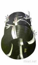塑膠披覆鐵線/鐵管