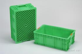 三號工具箱(自動倉儲用)