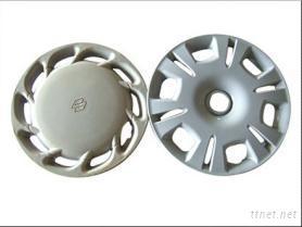 汽車輪胎零件模具