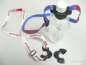专利水壶挂带