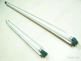 旋接式电子安定器(T5节能灯管)