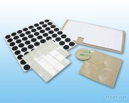 橡硅胶制品