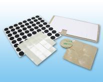橡矽膠製品