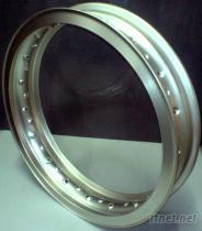 摩托車鋁合金輪圈