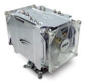 電腦散熱裝置零件TEC  Cooler