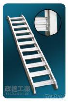 农机用铝梯A表系列-铝梯大A组1.5顿