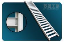 农机用铝梯A表系列-铝梯大A组1.5顿铁轮专用