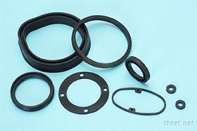 橡膠製品 油封 套件 O型環 墊片