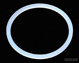 O型環 液態矽膠 油封 迫緊  墊片