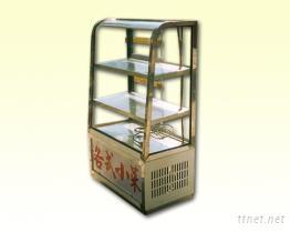 落地小菜櫥