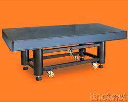 光學防震桌
