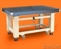 光學防震氣墊桌
