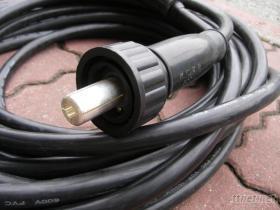 电线电缆组装及维修服务