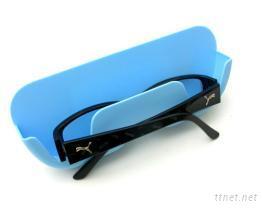 便利型眼鏡架