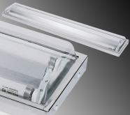 富邦照明淨化燈盤