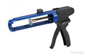 矽膠槍(專業獨特的設計)