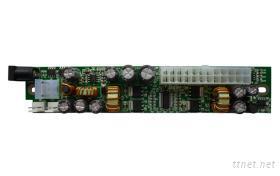 DC ATX 电源