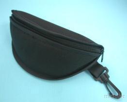 太陽眼鏡袋