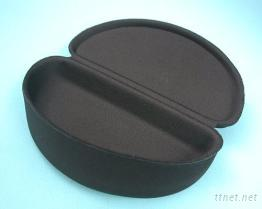 太陽眼鏡盒