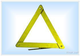 三角標誌牌