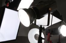 极光数字摄影工作室