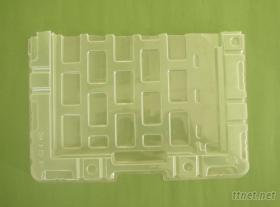 PLA(聚乳酸)电子包装材料