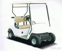 電動高爾夫車(KJ-G2)