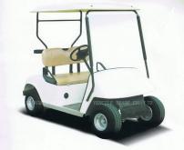 电动高尔夫车(KJ-G2)