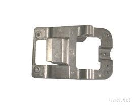 鋅鋁合金壓鑄製品