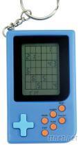 電子遊戲機1