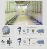 上海腳踏淋浴器/洗澡節水浴室節水