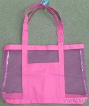 PVC袋,禮品袋