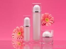 保養品/化妝品容器