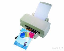 优质高光写真相纸