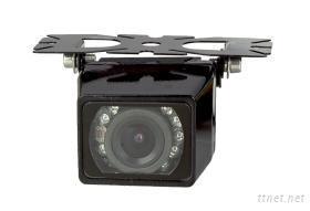 高清夜视防水车用摄像头